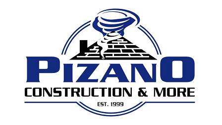 Pizano Construction